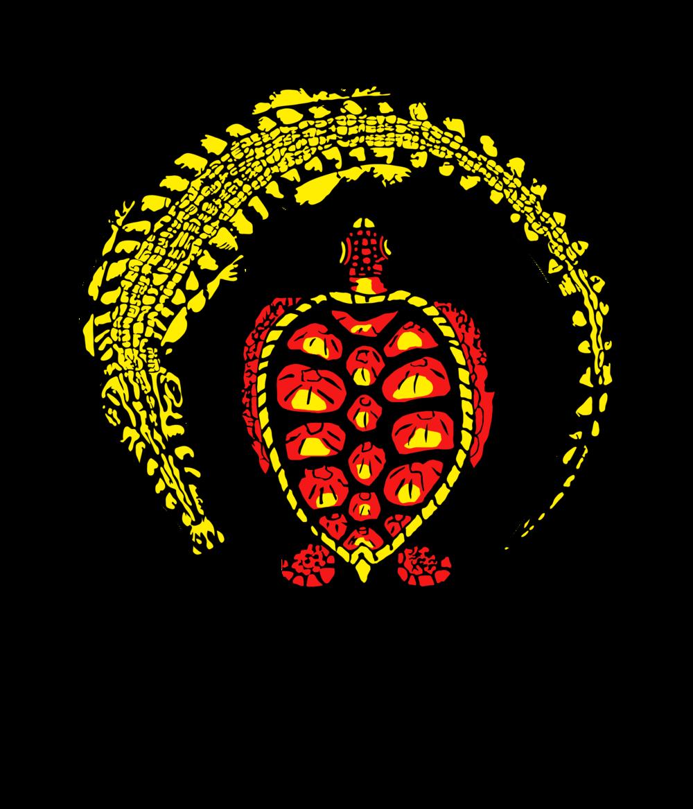 Garnduwa-Logo.png