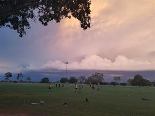 Touch footy in the Valley .jpg