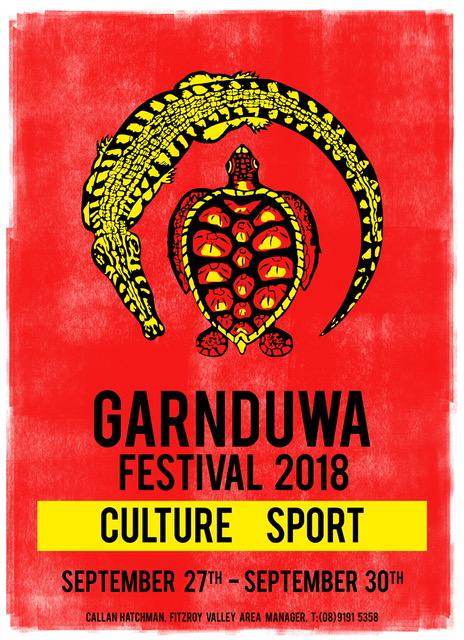Garnduwa-Festival-Poster-Red.jpg