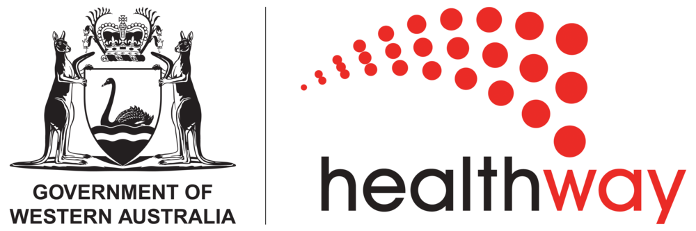 Gov WA Crest + Healthway Logo (D18_713).png