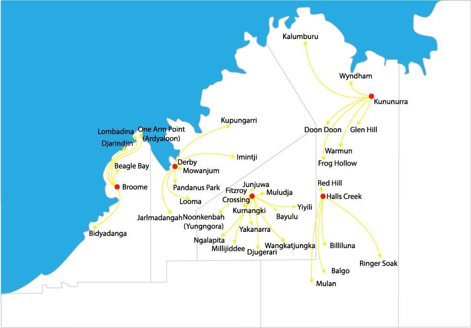 Garnduwa Map with changes.jpg