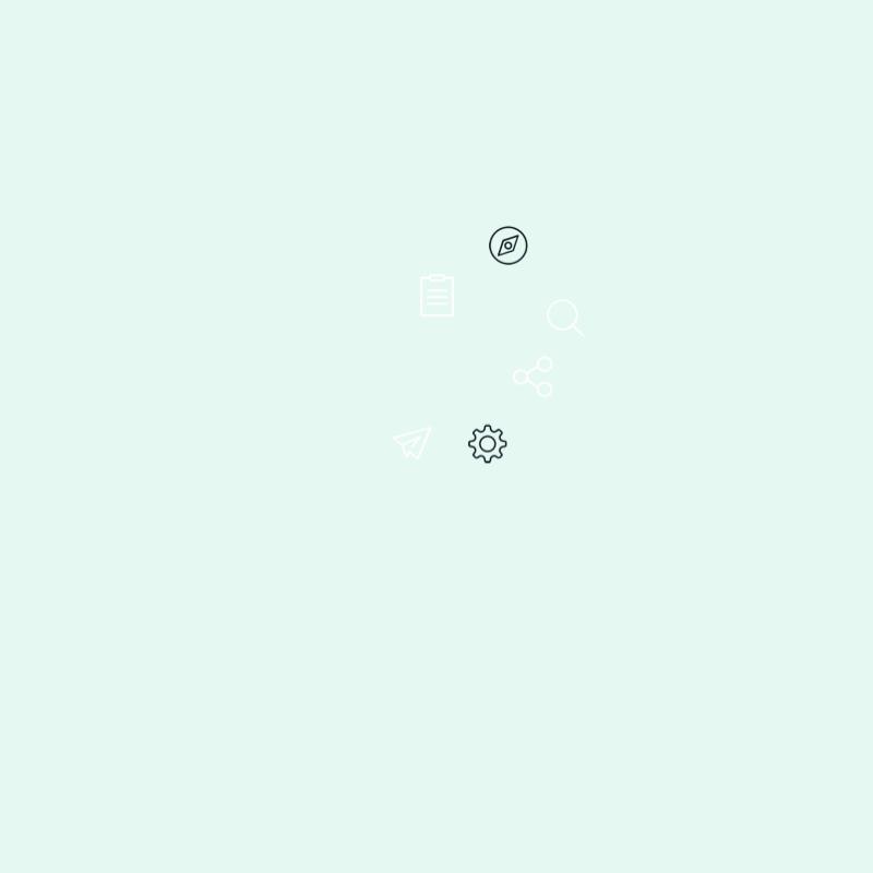 TB white:black icon strategy.001.jpeg