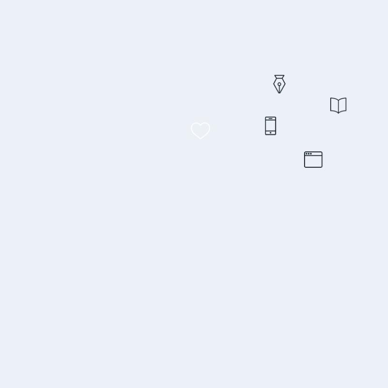 TB white:black icon copy.001.jpeg