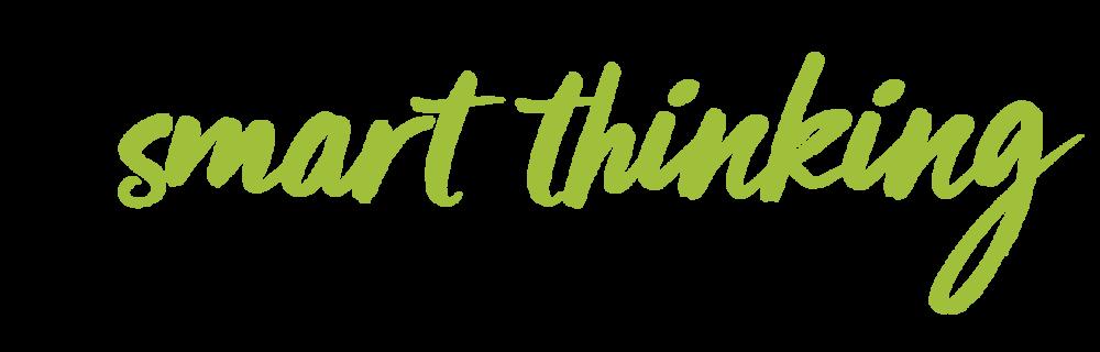 smartthinking-large-03.png