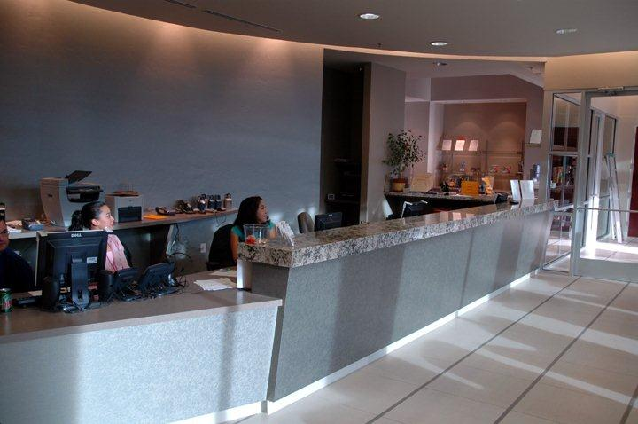 reception-area.jpg