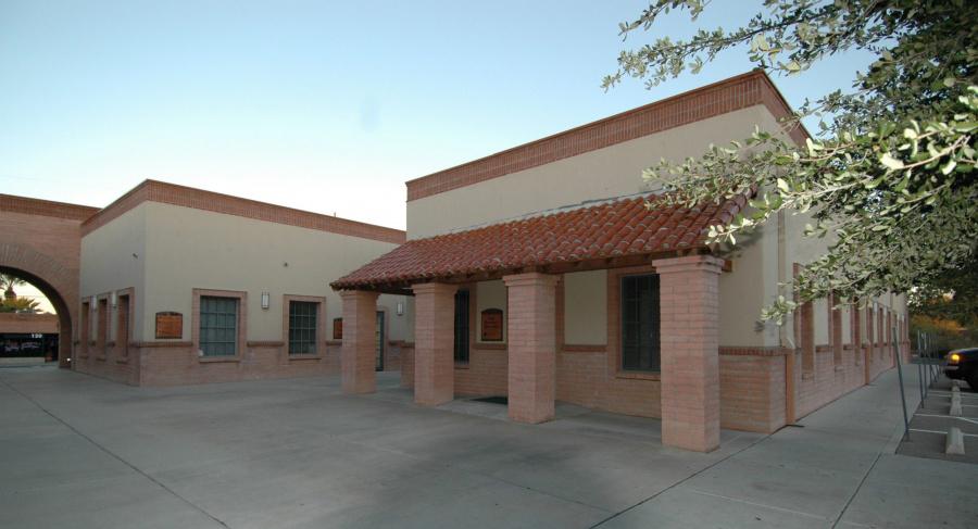 interior-court-1.jpg