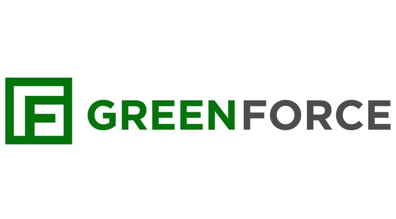 greenforce.jpg