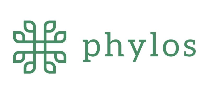 phylos2.jpg