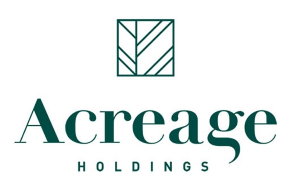 acerage.jpg