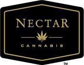 Nectar Logo.jpg