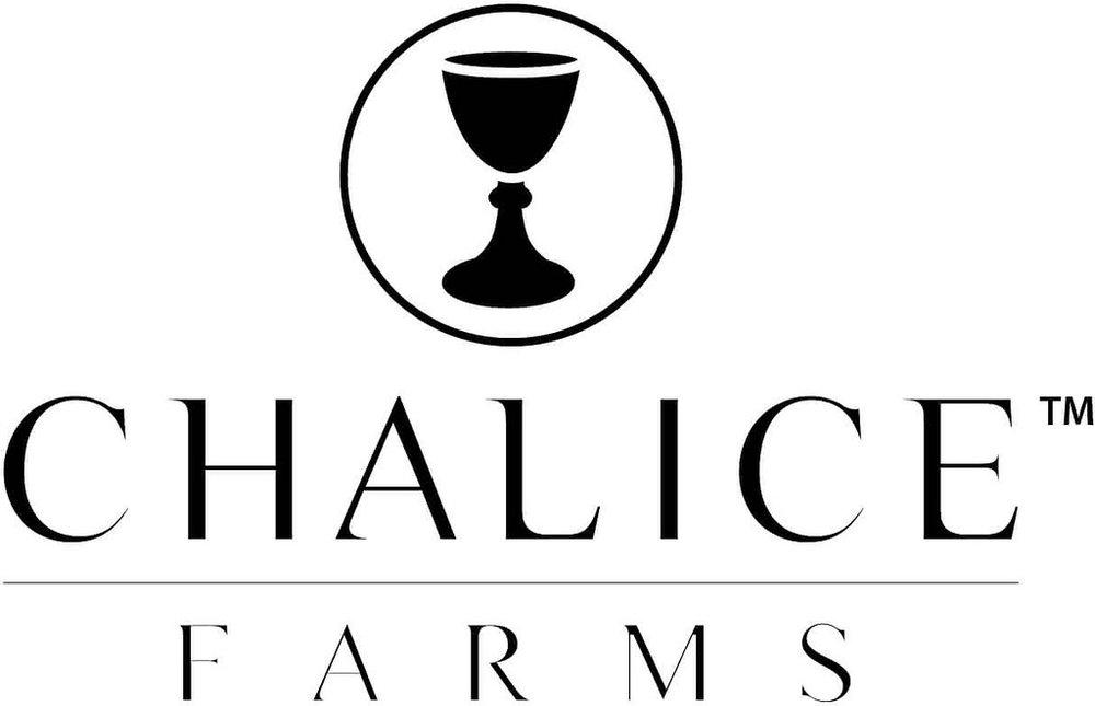 Chalice Farms.jpg