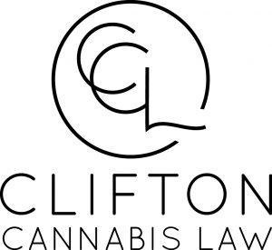 clifton.jpg