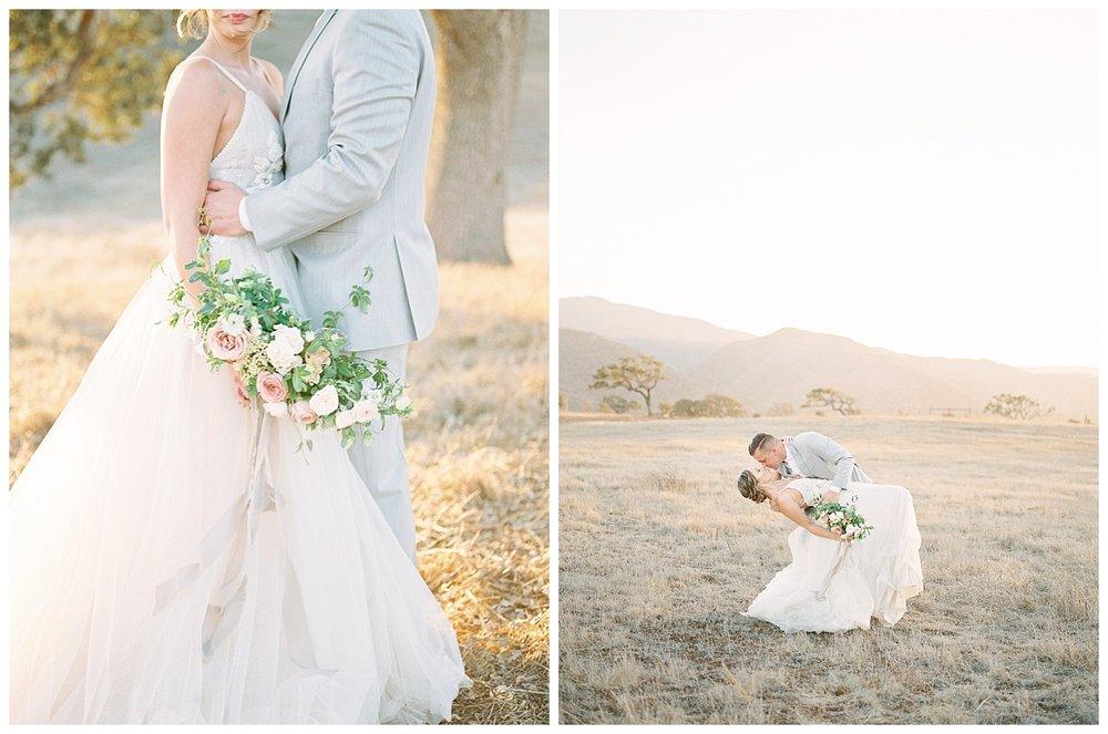 orange county wedding photographer, film wedding photographer