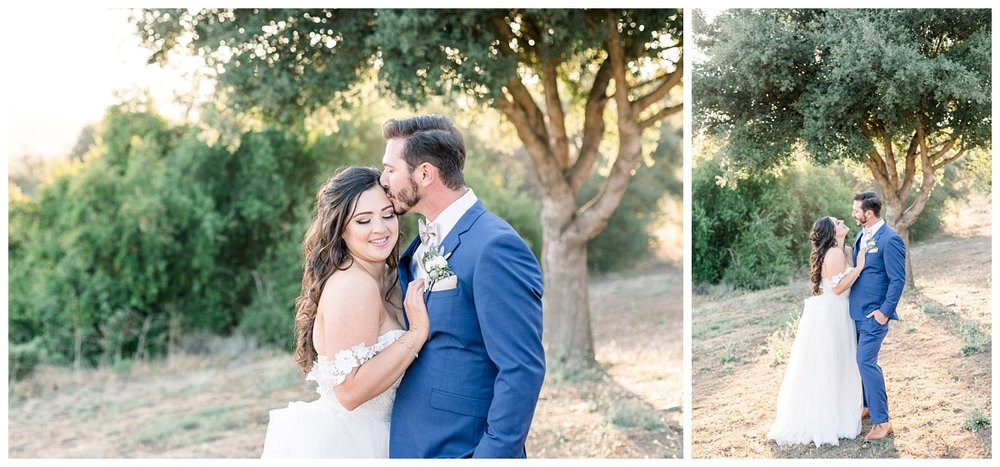 Condors Nest Wedding Photographer