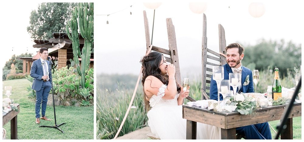natural light wedding photographer, san diego wedding photographer
