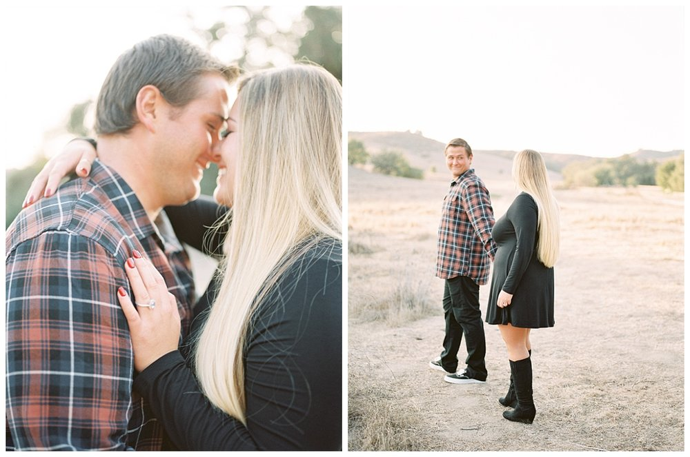 san juan Capistrano engagement, orange county wedding photographer