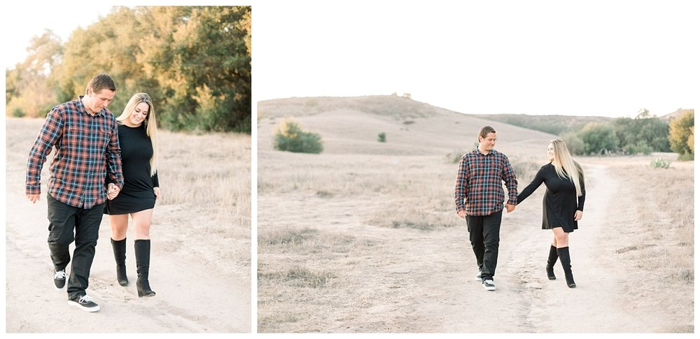 orange county wedding photographer, orange county engagement photographer