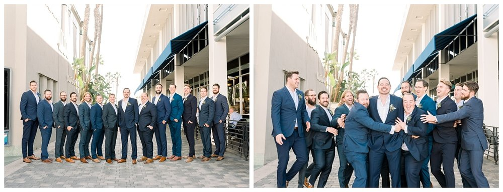 newport beach wedding photographer
