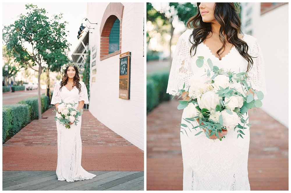 newport beach wedding photographer, orange county wedding photographer, lido marina wedding
