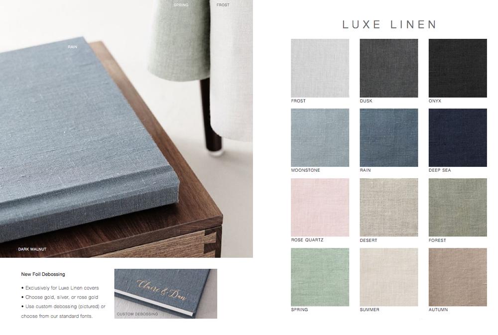 Luxe+Linen+Red+Tree+Album.png
