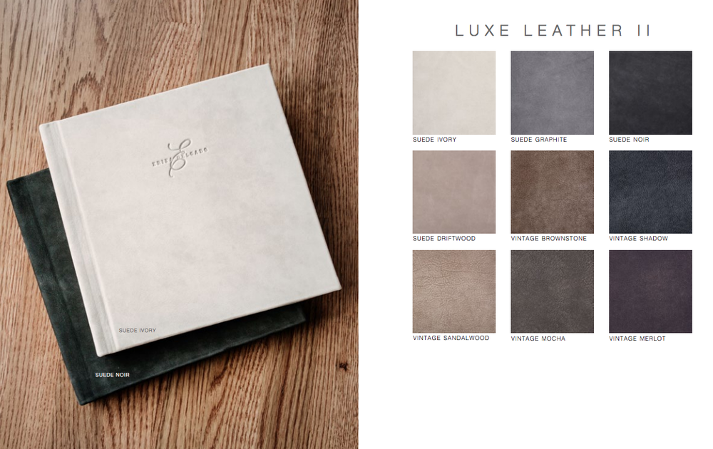 luxe+leather+two.png