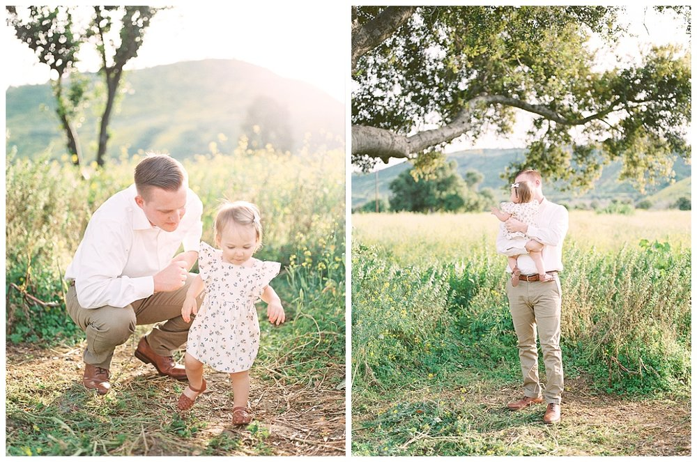 orange county wedding photographer, orange county family photographer