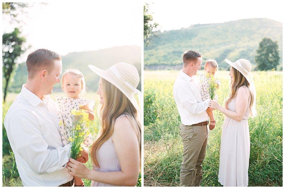 Orange County Family Photographer, film family photographer, southern California family photographer