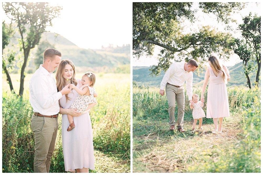 Orange County Family Photographer, san juan capistrano photographer, lader ranch photographer, coto de caza photographer, san clememte photographer