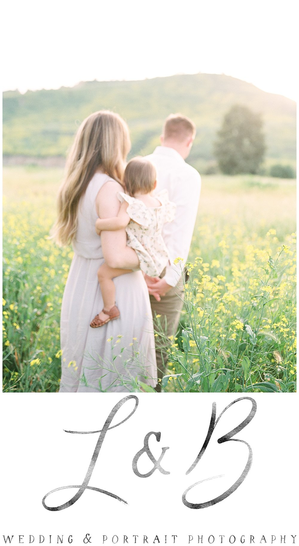fine art family photographer, orange county photographer, southern California photographer, film photographer