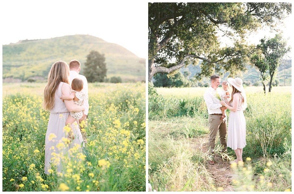 Orange County Family Photographer, film photographer, southern California family photographer