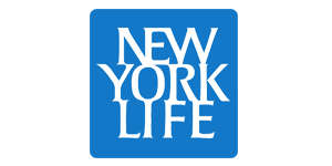new-york-life.png