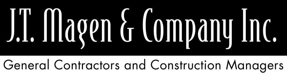 JTMagen_Logo.jpg