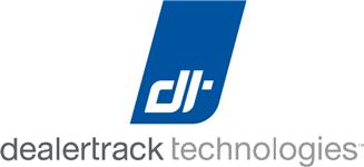 Dealertrack-logo150.png