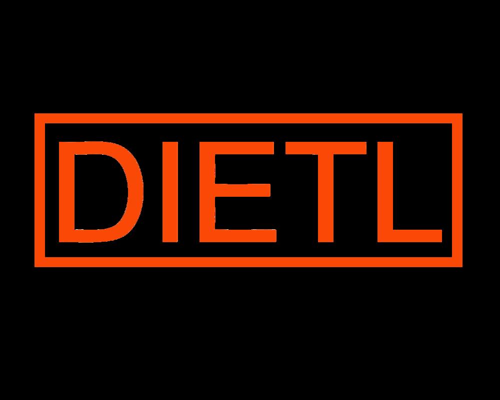 dietl.png