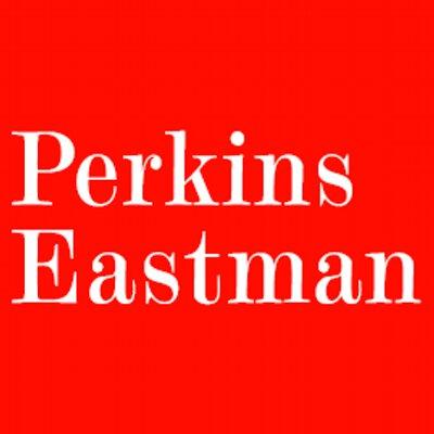 Perkins Eastman.jpg