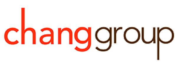 chang-logo-2in__3___4_.jpg