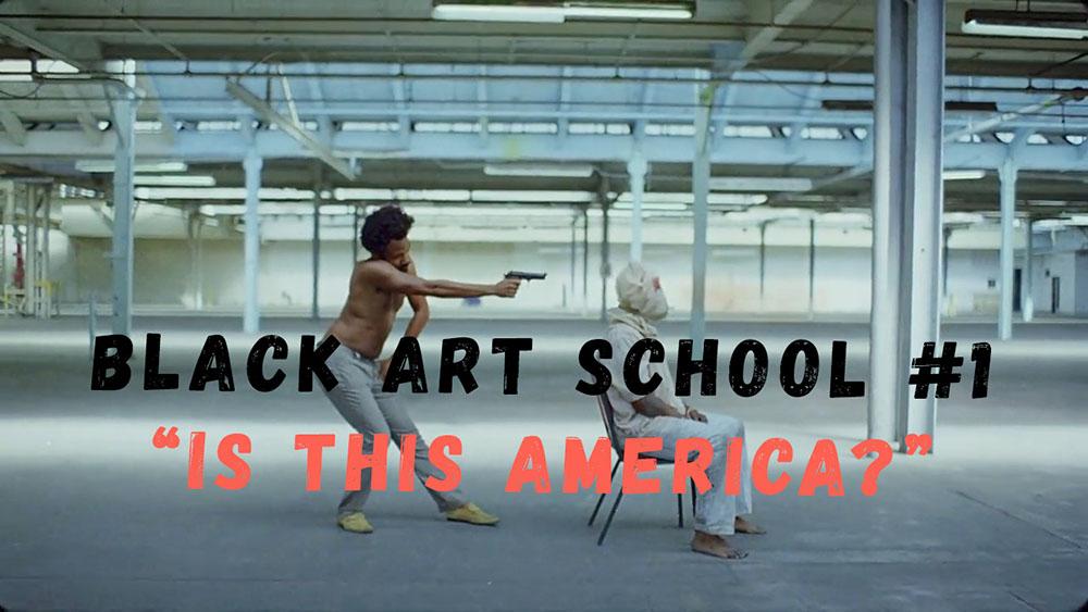 This is America YT.jpg