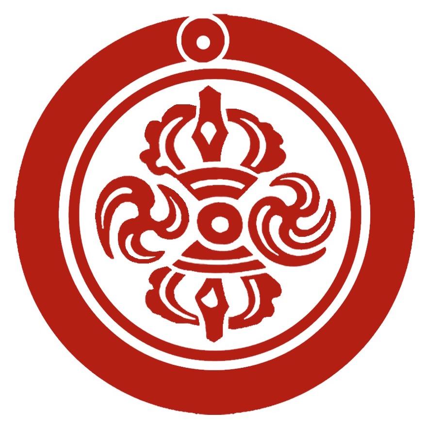 Kyabgön Phakchok Rinpoche