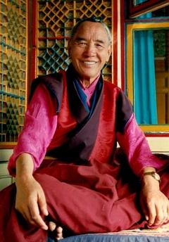 Gonpo_Tseten_Rinpoche.jpg