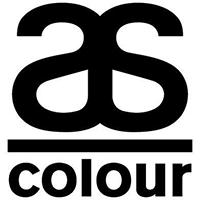 ASColor