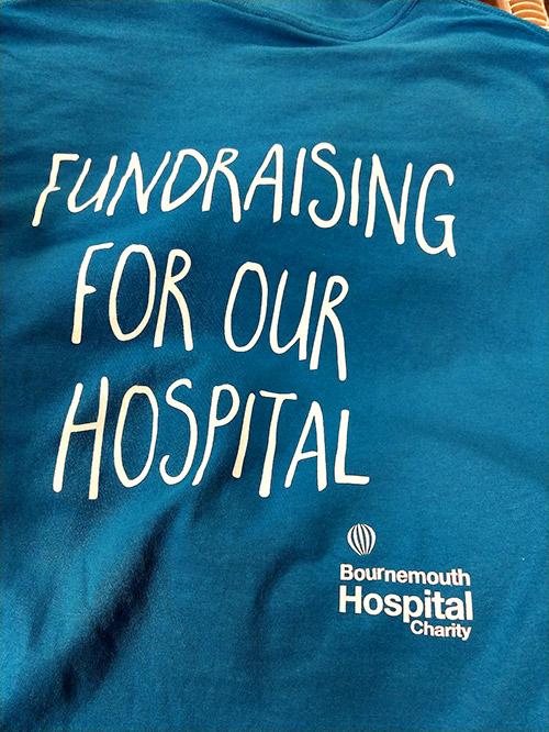 fundraising01.jpg