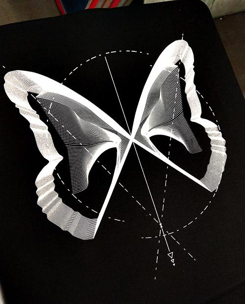 xrayButterfly.jpg