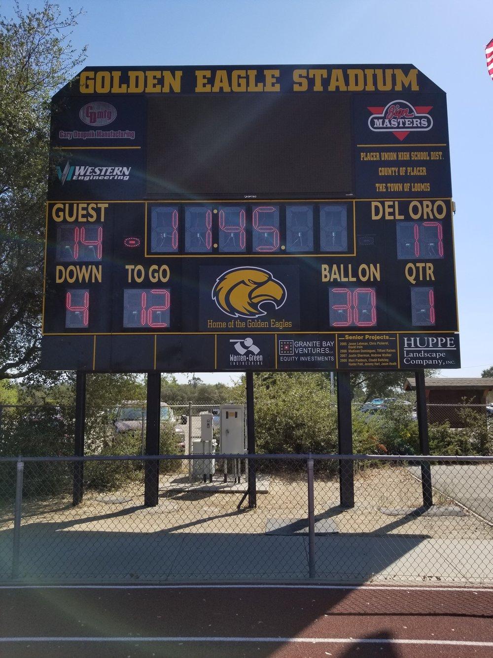 del oro scoreboard.jpg