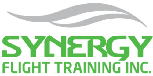 Synergy Flight School