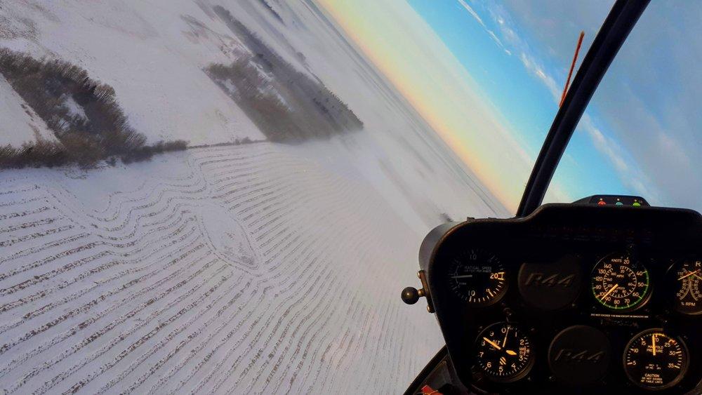 Field Cockpit Winter.jpg