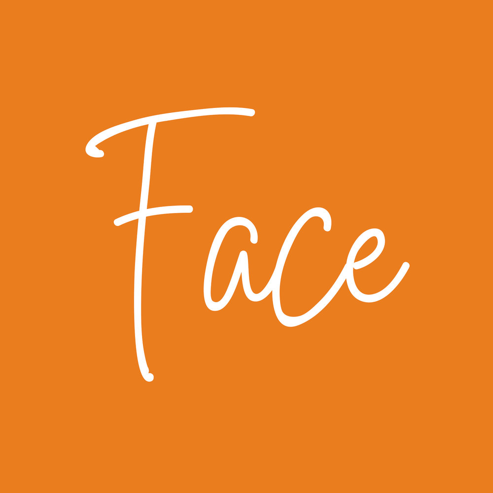 FaceLink.jpg