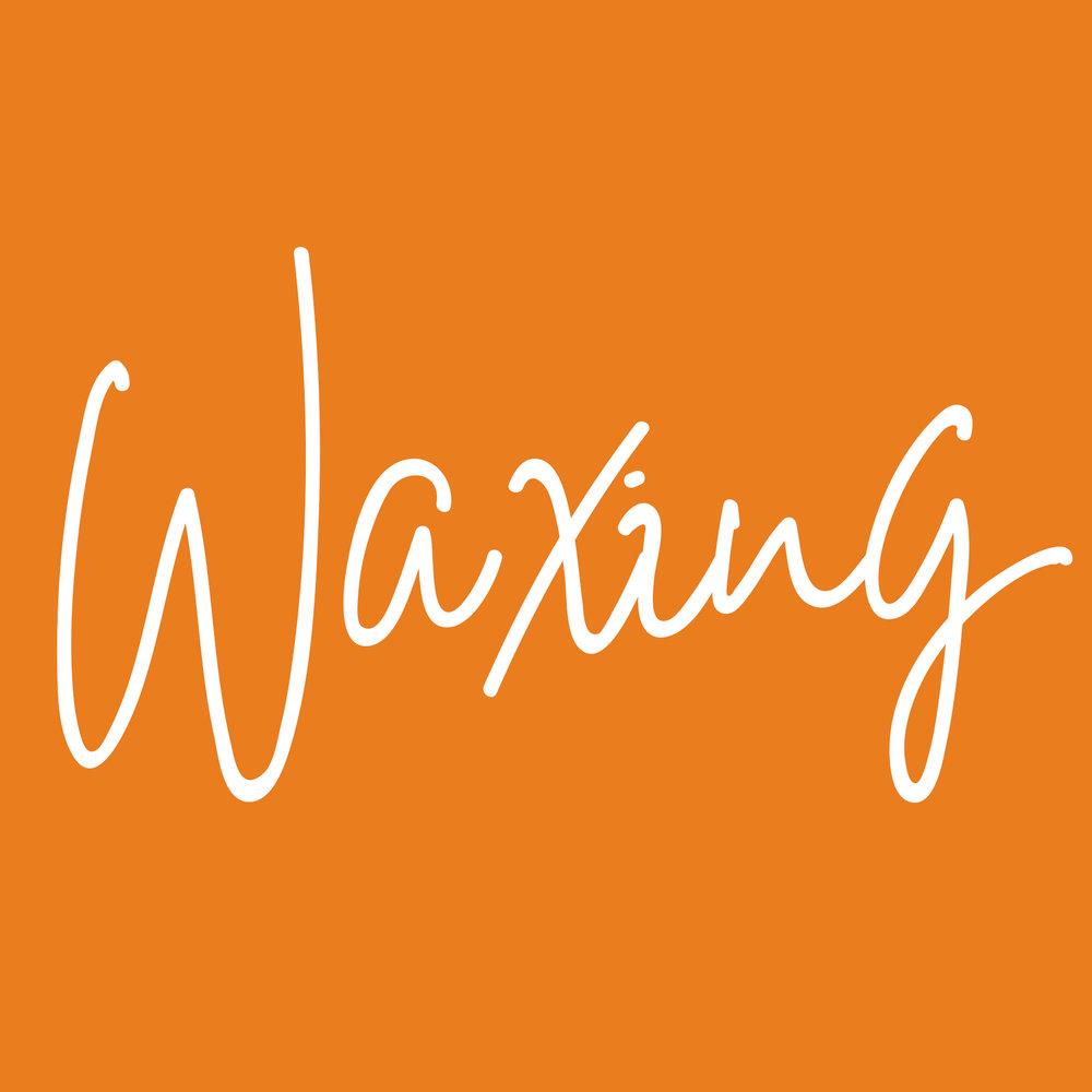 WaxLink.jpg