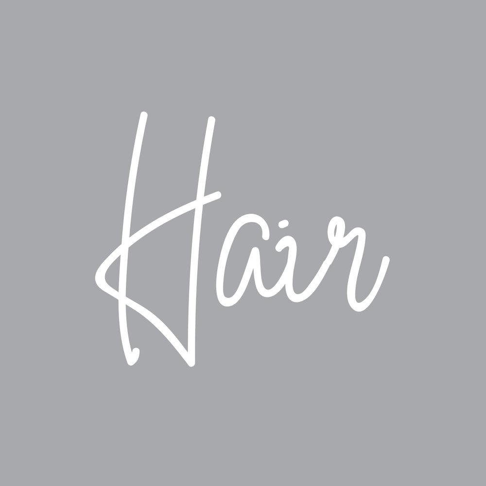 HairLink.jpg