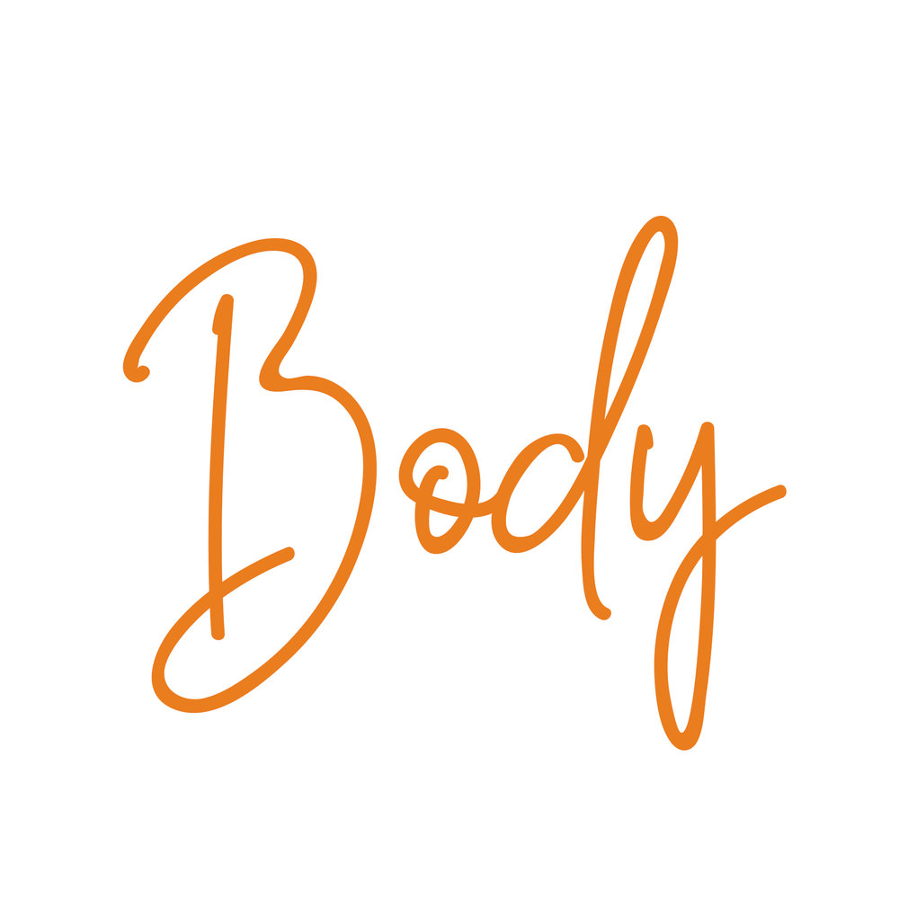 BodyLink2.jpg