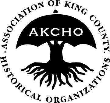 AKCHO Logo.jpg